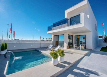 Thumbnail 3 bed villa for sale in The-Orihuela-Costa.Com, 03189 Orihuela Costa, Alicante, Spain