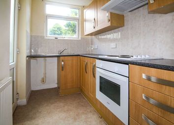 Thumbnail 2 bedroom terraced house to rent in Sharp Street, Ince, Wigan