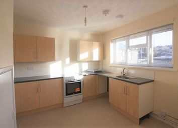 Thumbnail 3 bed duplex to rent in Rolleston Drive, Arnold, Nottingham