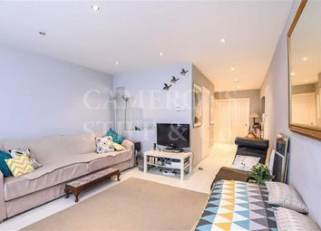 Thumbnail 2 bedroom flat for sale in Willesden Lane, Willesden Green