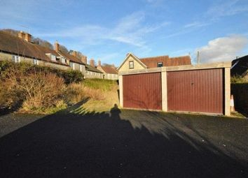 Thumbnail Parking/garage for sale in St James, Shaftesbury