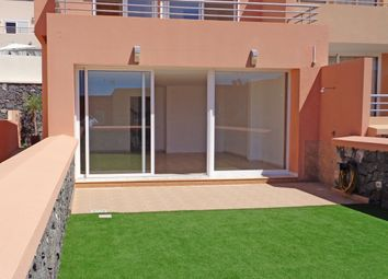 Thumbnail 4 bed villa for sale in El Madronal, Tenerife, Spain