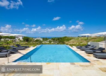 Thumbnail 6 bed villa for sale in Royal Westmoreland, Barbados, Caribbean