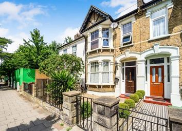 Thumbnail 3 bedroom terraced house for sale in Dagenham, Essex, United Kingdom