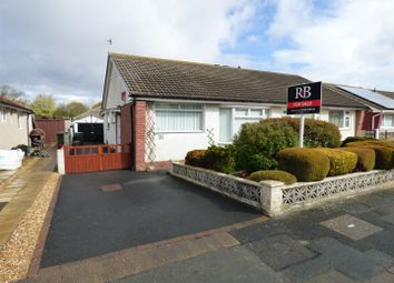 Thumbnail 2 bed property for sale in Dorchester Gardens, Morecambe