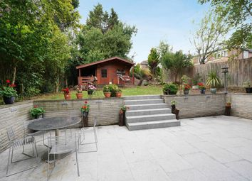 5 bed detached house for sale in Ashbourne Road, London W5