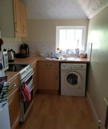 Thumbnail 1 bed flat to rent in Southcote Road, Reading