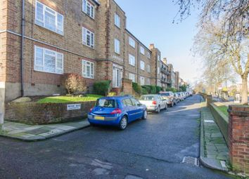 Thumbnail 2 bed property for sale in Linksview, Great North Road