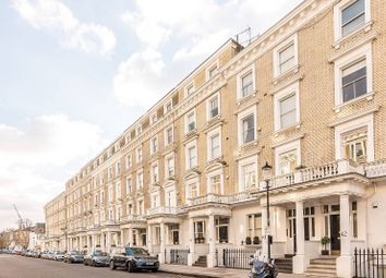 Thumbnail 2 bed flat for sale in Harcourt Terrace, Chelsea, London.