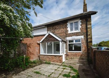 Thumbnail 3 bed terraced house for sale in Main Road, Bilton, Hull