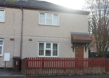 Thumbnail 3 bedroom semi-detached house for sale in Chatwin Place, Wolverhampton