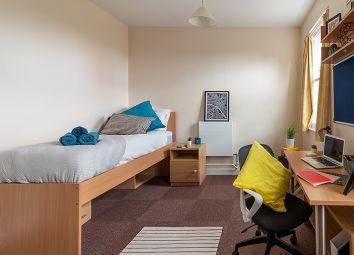 Thumbnail 1 bed flat to rent in Park Village E, London 3Sx, United Kingdom, London