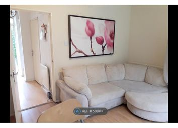 Thumbnail Room to rent in Putney Heath, London