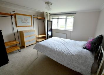 Thumbnail Room to rent in 37 Milne Road, Poole, Dorset