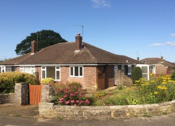 Thumbnail 3 bed bungalow to rent in Cestreham Crescent, Chesham