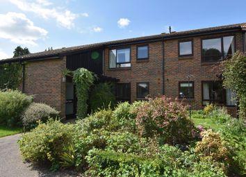 2 bed property for sale in Roding Close, Elmbridge Village, Cranleigh GU6