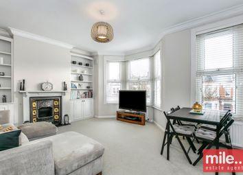 Thumbnail 2 bed flat for sale in Buchanan Gardens, Kensal Rise