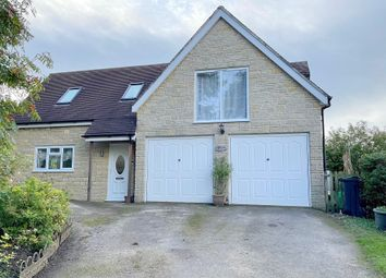 Thumbnail Detached house for sale in Folly Lane, South Cadbury, Somerset