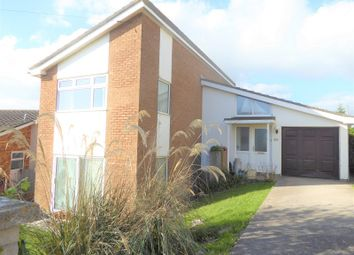 Thumbnail 3 bed detached house for sale in Somerset View, Ogmore-By-Sea, Vale Of Glamorgan.