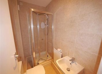 Thumbnail 5 bedroom property to rent in Brudenell View, Hyde Park, Leeds