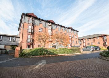 1 bed flat for sale in Woodville Grove, Welling, Kent DA16