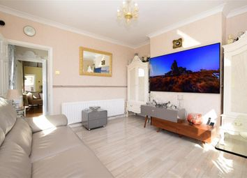 Thumbnail 1 bed flat for sale in Upper Lewes Road, Brighton, East Sussex