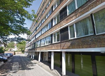 Thumbnail 4 bed flat to rent in High Kingsdown, Kingsdown, Bristol