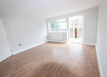 Thumbnail 2 bed flat to rent in Wincanton Crescent, Northolt