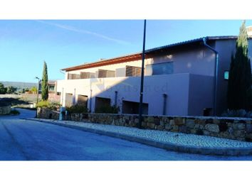 Thumbnail Town house for sale in Algoz E Tunes, Algoz E Tunes, Silves