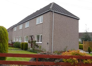 Thumbnail 3 bedroom semi-detached house to rent in Woodside Avenue, Throckley, Newcastle Upon Tyne