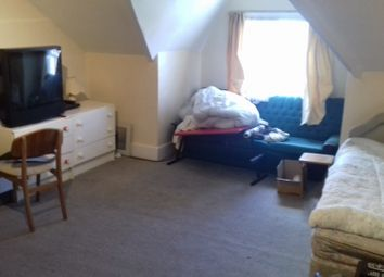 Thumbnail Room to rent in Walford Road, Ross On Wye