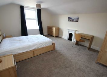 Thumbnail Room to rent in Brownlow Road, Reading