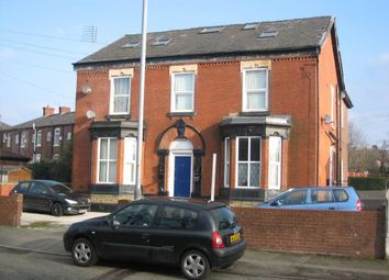 Thumbnail 11 bed detached house for sale in Darnton Road, Ashton-Under-Lyne, Greater Manchester