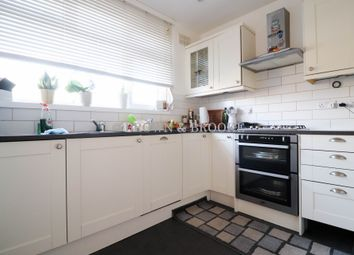 2 bed maisonette for sale in Westcombe Park Road, Blackheath SE3