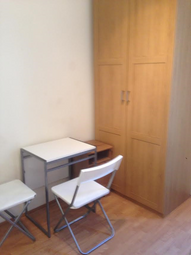 Thumbnail Room to rent in Scrubs Lane, Willesden Junction