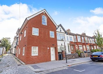 Thumbnail 1 bed flat for sale in Sundridge Road, Addiscombe, Croydon