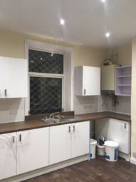 Thumbnail 4 bed terraced house to rent in Parsonage Road, Laisterdyke, Bradford