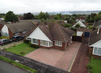 Thumbnail Property for sale in Trevor Drive, Maidstone