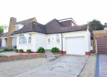 Thumbnail 2 bed detached house for sale in Burford Close, Ickenham, Middlesex
