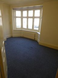 Thumbnail 3 bed flat to rent in Student House - North Road, Brighton