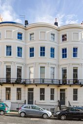 Thumbnail 3 bed flat for sale in Eaton Place, Brighton