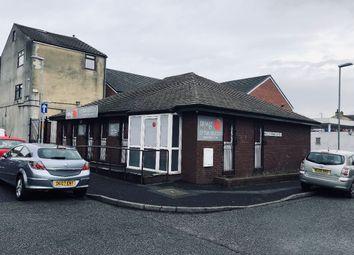 Thumbnail Office to let in East Street, Rochdale