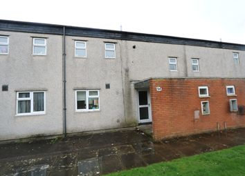 Thumbnail 2 bedroom terraced house for sale in Mallory Close, St. Athan, Barry