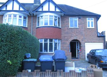 Thumbnail 5 bed property to rent in Conway Gardens, Enfield