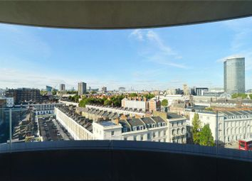 Thumbnail 2 bed flat to rent in Millbank, Westminster