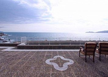 Thumbnail 2 bed apartment for sale in 16035 Rapallo, Metropolitan City Of Genoa, Italy