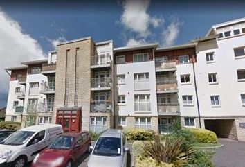 Thumbnail 2 bed flat to rent in Allanfield Place, Edinburgh