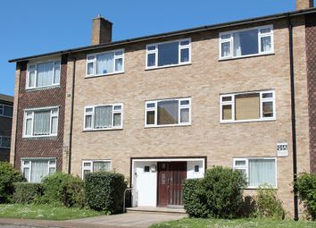 Thumbnail 4 bed flat to rent in Penryhn Road, Kingston Upon Thames