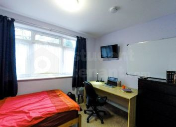Thumbnail 2 bedroom shared accommodation to rent in Hughenden Road, High Wycombe, Buckinghamshire