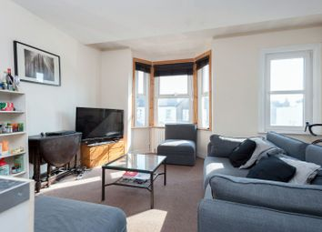Thumbnail 3 bed property to rent in Haydons Road, Wimbledon